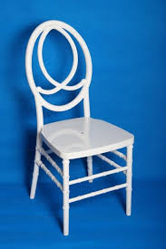 Ghost Chair Hire Melbourne Other Wedding Chairs