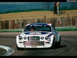 volkswagen sports car in avengers broadspeed jaguar xj12c pic of the week pistonheads