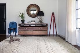 Bedroom With Area Rug Custom Area Rugs San Francisco Bay Area Rug Styles