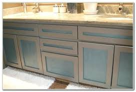 Refinish Kitchen Cabinet Doors Refacing Kitchen Cabinets Diy Snaphaven