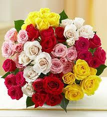 Flower Com Unique Valentines Day Flowers Valentine U0027s Day 2015