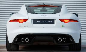 white jaguar car wallpaper hd jaguar xj wallpaper hd image 109