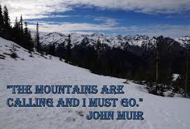 john muir fire quote 100 john muir waterfall quote the most inspirational travel