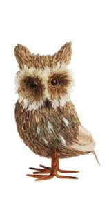 14 best owl ornaments images on ornaments