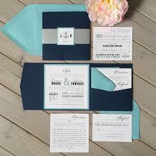 wedding invitations navy nautical wedding invitations cool 720c96b94d9c5f017d2698e2e162b6cc