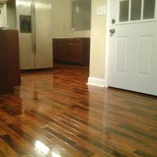Atlanta Flooring Charlotte by A U0026w Flooring Llc Home Facebook