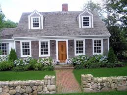 classic cape cod house plans image detail for this is classic cape cod architecture beach