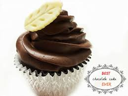 best eggless chocolate cake cupcakes easy eggless chocolate