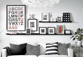 d馗orer les murs de sa chambre décorer vos murs sans dépenser un centime