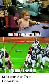 Trent Richardson Meme - 25 best memes about trent richardson trent richardson memes