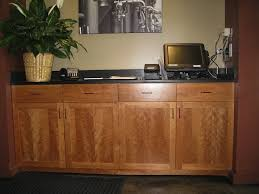 Pick The Right Kitchen Cabinet Handles Choosing The Right Kitchen Cabinet Doors