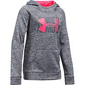 cheap hoodies under 50 u0027s sporting goods