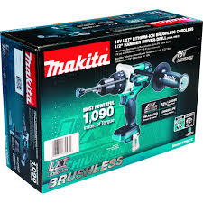 Location Perceuse Sans Fil by Makita Xph07z Lxt Lithium Ion Brushless Cordless Hammer Driver