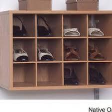 closet organizers miami craftsman u0027s choice standart closet modules closet organizers
