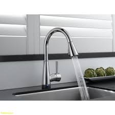 faucet for kitchen sink 100 images sinks astounding faucets
