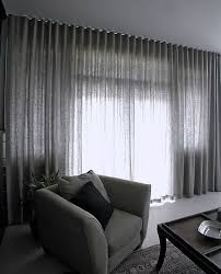 modern curtain ideas ravi design rustic modern ceilings and window