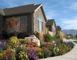 home designs floor plans leisure villas retirement