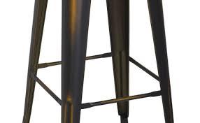 Black Backless Counter Stools Stools Montelloswivelcounterstool Beautiful Bar Stools Counter