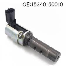 lexus gs430 oil spec popular ls400 oil buy cheap ls400 oil lots from china ls400 oil