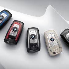 design expert 9 key bmw car key replacement 24 hours bmw automotive locksmith services