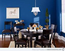 blue dining rooms blue dining room tjihome