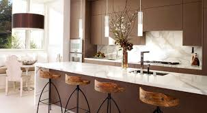 cabinet awesome cabinet maker skills decor modern on cool classy