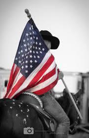 Redneck Flags 1633 Best Patriotic American Images On Pinterest American Fl