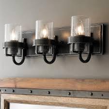 chandelier chandelier bathroom lights for vanity mirror battery operated vanity lights