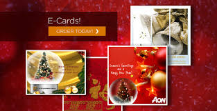 order christmas cards modern concept awesome zebra photo christmas cards engaging