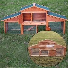Guinea Pig Hutches And Runs For Sale Rome Large Rabbit Hutch With Run Pet Animal House Bunny And Ferret