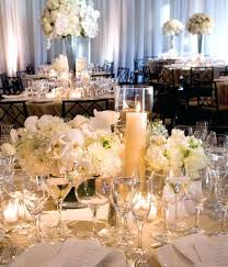 food tables at wedding reception decorations for wedding reception decorating wedding reception hall