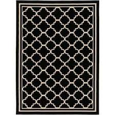 Geometric Outdoor Rug 8 X 10 Geometric Outdoor Rugs Rugs The Home Depot