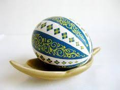 egg decorating supplies pysanky don t to be done in traditional ukrainian designs