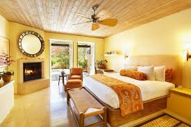images bedrooms 30 glorious bedrooms with a ceiling fan