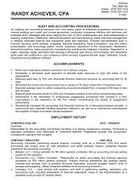 Career Change Resume Example by Career Resume Haadyaooverbayresort Com