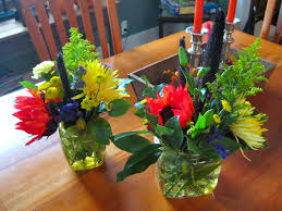 Fall Flowers For Wedding Decor Beautiful Costco Floral For Home Decoration Ideas