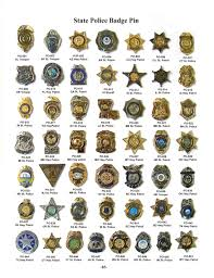 police badges free download clip art free clip art on