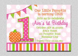 14th birthday party invitations 1st birthday party invitations u2013 gangcraft net