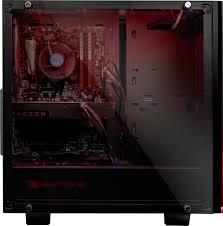 ibuypower desktop intel core i7 16gb memory nvidia geforce