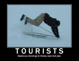 Skiing Memes - pin by pugski com on for fun ski memes any ski memes pinterest