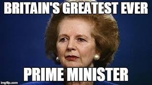 Best Ever Memes - some great margaret thatcher memes bruce on politics