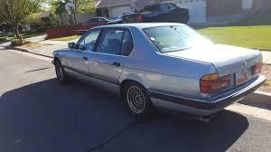 1990 bmw 7 series used bmw 7 series 5 000 in utah for sale used cars on
