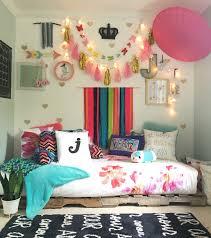 Tween Room Decor 60 And Modern Tween Room Decor Ideas Home123