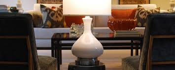 Battery Operated Table Lamps Modern Lantern Battery Operated Table Lamps The Rechargeable Lamp