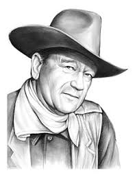 cowboy drawings fine art america