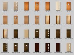 modern door second life marketplace 112 modern door textures full perm