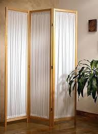 folding divider screens u2013 senalka com