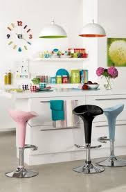 kitchen accessory ideas design dilemma boosting kitchen color with accessories home