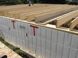 Icf Cabin Concrete Archives You Can Build Your Own House