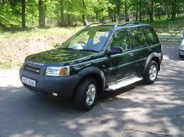 jeep land rover wye 4x4 land rover jeep bmw u0026 mercedes 4x4 specialists